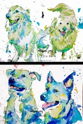2-pet-painting-1-copy