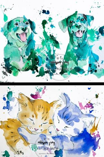 2-pet-painting-2-copy
