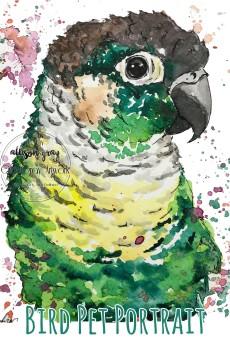 Bird 1 - Copy