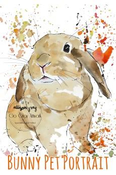 Bunny 1 - Copy