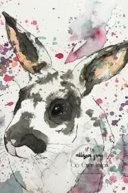 Bunny 4 - Copy