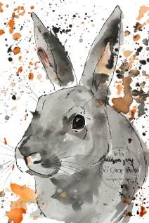 Bunny 6 - Copy