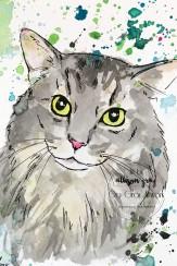 Custom Cat 2-2 - Copy