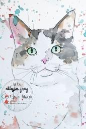 Custom Cat 2-3 - Copy