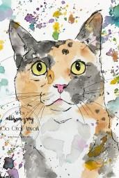 Custom Cat 2-5 - Copy
