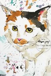 Custom Cat 2-6 - Copy