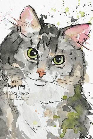 Custom Cat 2-8 - Copy