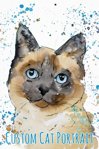 Custom Cat 2 - Copy