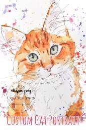Custom Cat - Copy