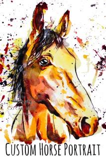 custom-horse-copy-1