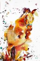 horse-3-copy